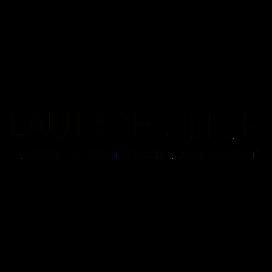 laut-und-deutlich-Berlin-520x520