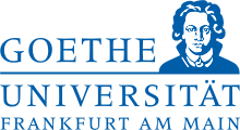 logo-goethe-universitaet-frankfurt-am