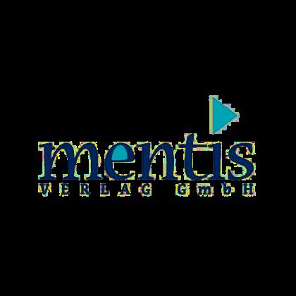 mentis-Verlag-520x520