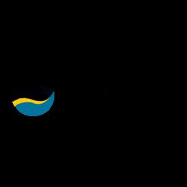 neissufer-verlag-520x520