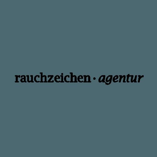rauchzeichen-agentur-520x520