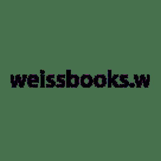 weissbooks-w-verlag-520x520