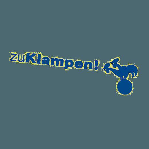 zu-Klampen-Verlag-520x520